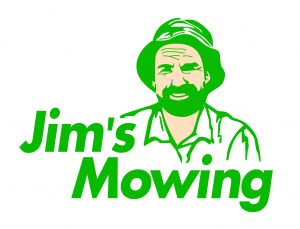 mowing-green-logo
